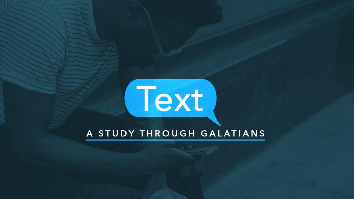 Text Part 3