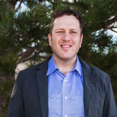 Josh Yancey