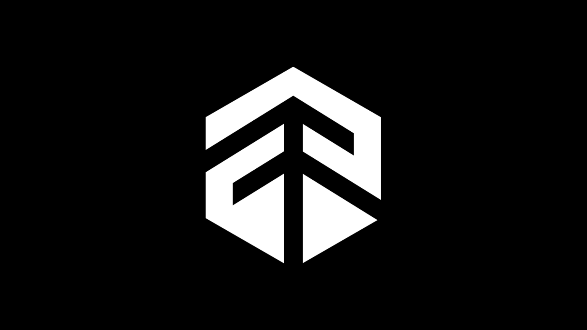 TimberCreek | Part 2